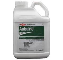 AUBAINE