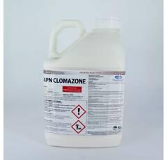 APN CLOMAZONE