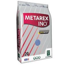 METAREX INO