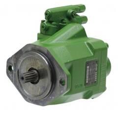 Pompe hydraulique 41 cm3 JOHN DEERE AL161043 adaptable