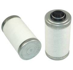 Filtre séparateur air/huile machine agricole SI41509