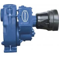 Pompe de pulvérisation 900 L/min - 540 tr/mn - RENSON AA35PF7