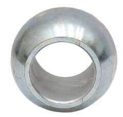 Sphère Diam.37-64 mm Cat.3-2
