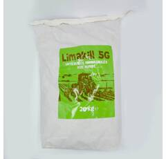 LIMAKILL 5G