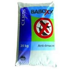 BABOXX