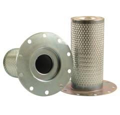 Filtre séparateur air/huile machine agricole OT2082