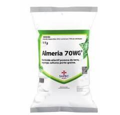 ALMERIA 70 WG