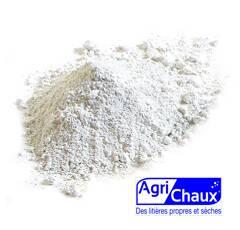 Agri Chaux - asséchant & désinfectant 100% naturel
