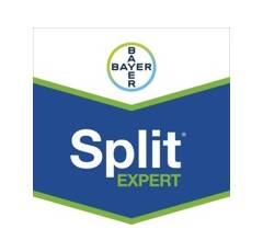 SPLIT EXPERT