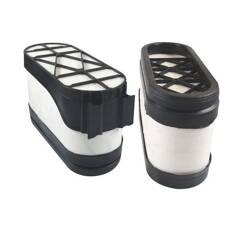 Filtre air primaire machine agricole SA16460