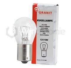 Ampoule Philips 30 x 16.5