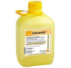 CLERANDA