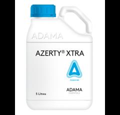 AZERTY XTRA