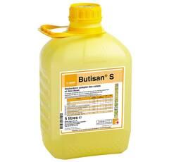 BUTISAN S