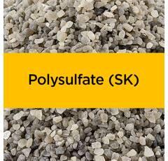 Polysulfate (SK)