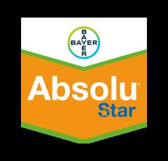 ABSOLU STAR