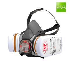 masque protection produit