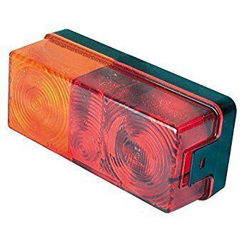 Ampoule de phare lampe de travail JOHN DEERE FORD NEW HOLLAND CASE IH FIAT tracteur
